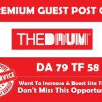 thedrum.com