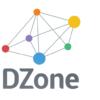 dzone.com