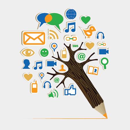 Aims Digital Network Ltd – N0 1 Digital Network Company