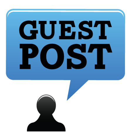 Guest Posting Service [PBN]