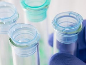 Pharmaceuticals and Specialty Chemicals
